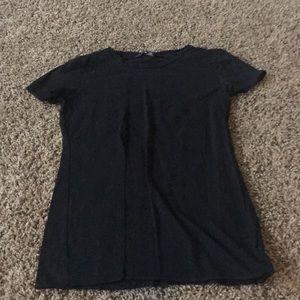 Banana Republic XS shirt